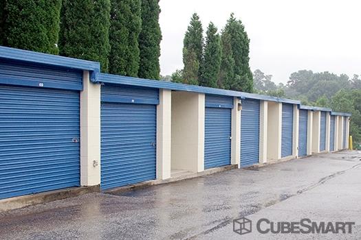 American Storage Rental Spaces - Photo 6
