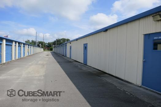 American Storage Rental Spaces - Photo 3