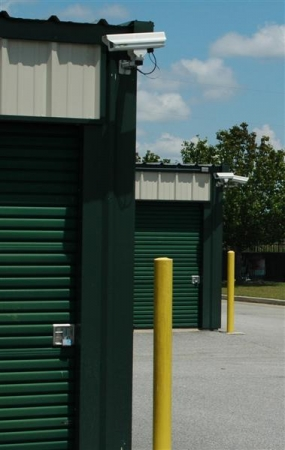 Georgia Self Storage - Photo 10