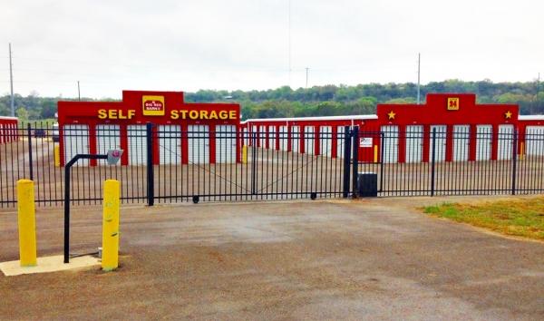 Big Red Barn Self Storage IV - Photo 7