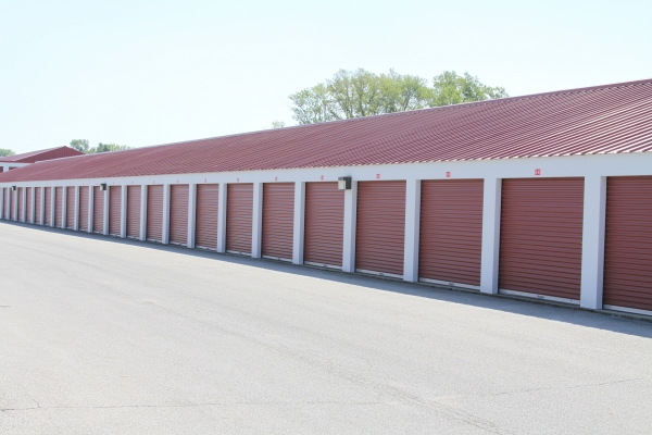 Access Self Storage of Heartland Crossing - Photo 9