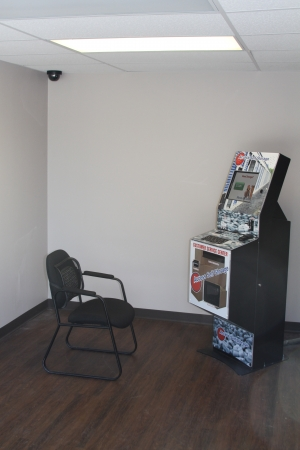 Access Self Storage - Beach Grove - Photo 4
