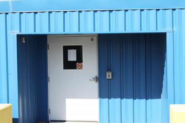 Access Self Storage - Beach Grove - Photo 9