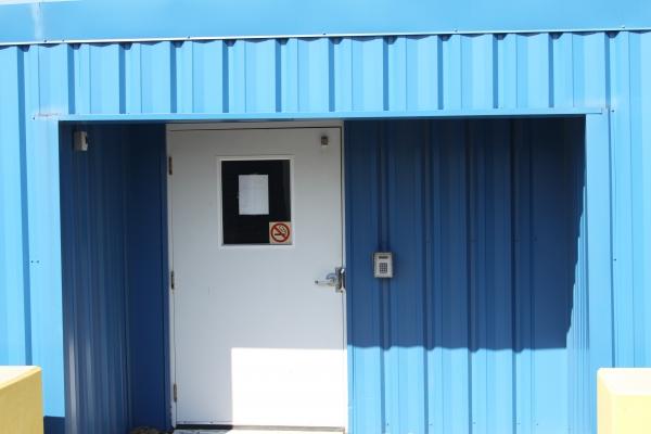 Access Self Storage - Beach Grove - Photo 9