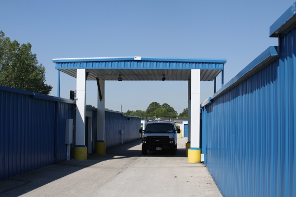 Access Self Storage - Beach Grove - Photo 10