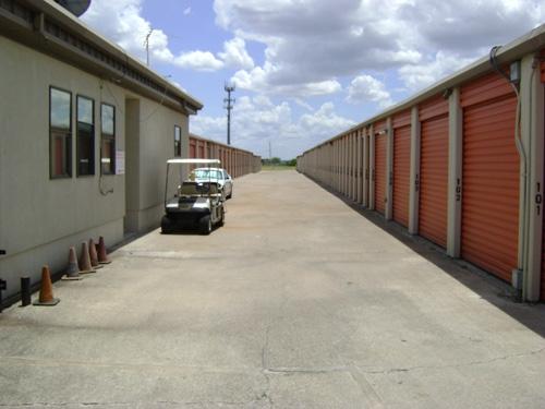 1st American Storage - U Storit Northwest - Photo 6