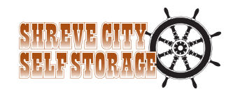 Shreve City Self Storage - Photo 2