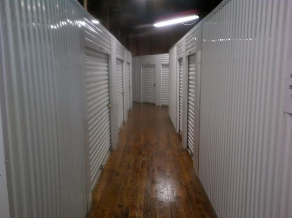 Inside Storage Solutions - Photo 5