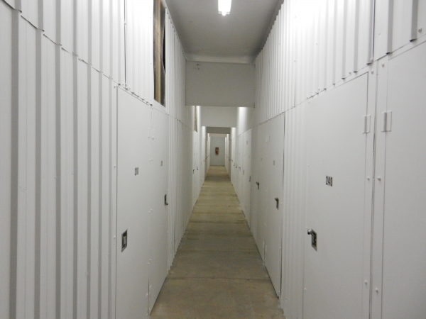 National Storage Centers - Ann Arbor on Plymouth Road - Photo 3