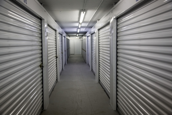 National Storage Centers - Ann Arbor on Plymouth Road - Photo 5