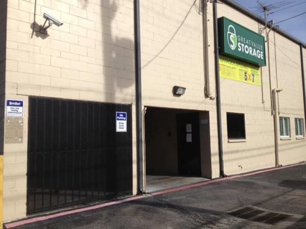 Great Value Storage - Samuell Blvd. - Photo 1