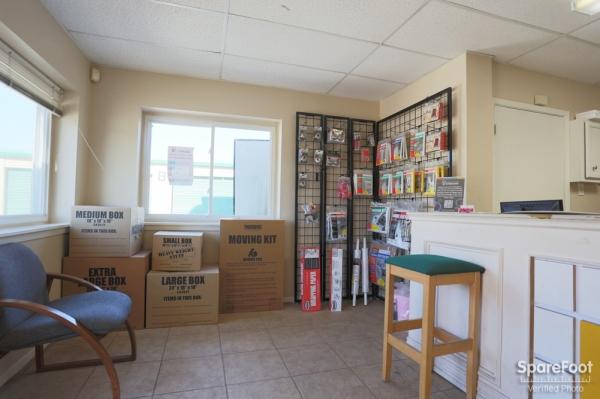Great Value Storage - Antoine Dr. - Photo 6