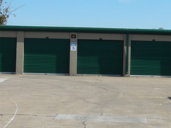 Great Value Storage - Boone Rd. - Photo 4