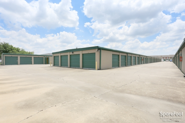 Great Value Storage - Boone Rd. - Photo 2