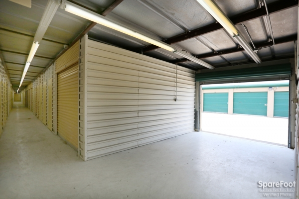 Great Value Storage - Boone Rd. - Photo 5