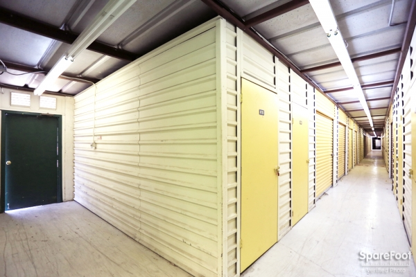 Great Value Storage - Boone Rd. - Photo 7
