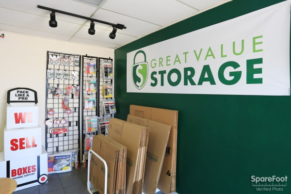 Great Value Storage - Boone Rd. - Photo 10