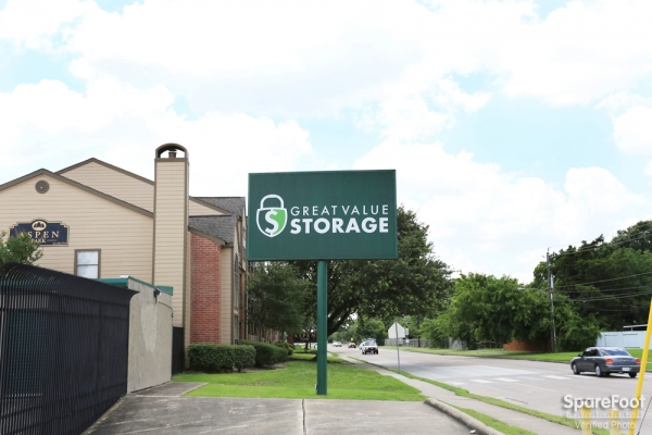 Great Value Storage - Boone Rd. - Photo 11