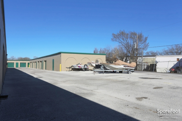 Great Value Storage - Hempstead Rd. - Photo 6