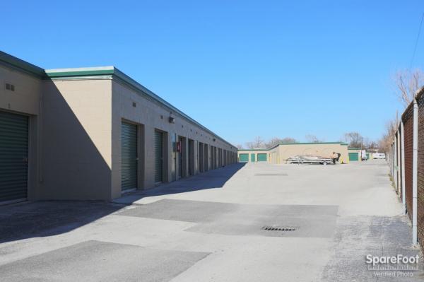 Great Value Storage - Hempstead Rd. - Photo 7