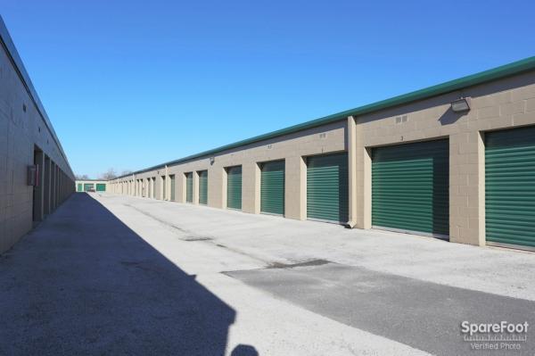 Great Value Storage - Hempstead Rd. - Photo 8