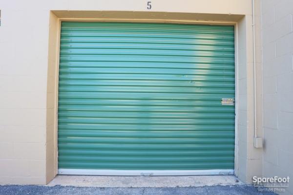 Great Value Storage - Hempstead Rd. - Photo 9
