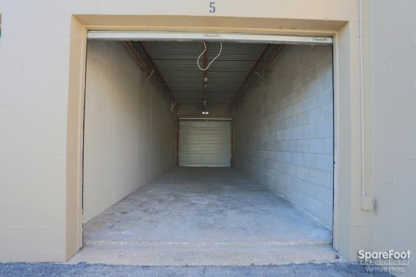 Great Value Storage - Hempstead Rd. - Photo 10