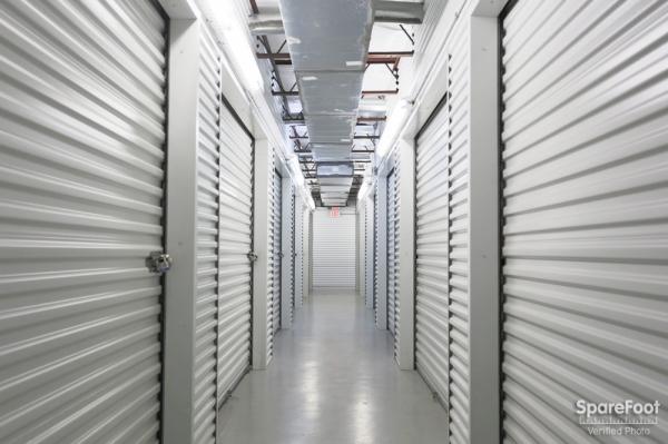 Great Value Storage - Hempstead Rd. - Photo 12