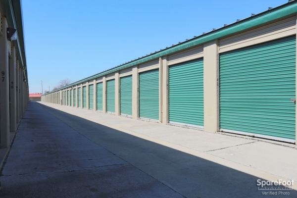 Great Value Storage - State Hwy. 249 - Photo 9