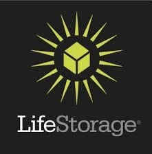 LifeStorage of South West Loop - Photo 2