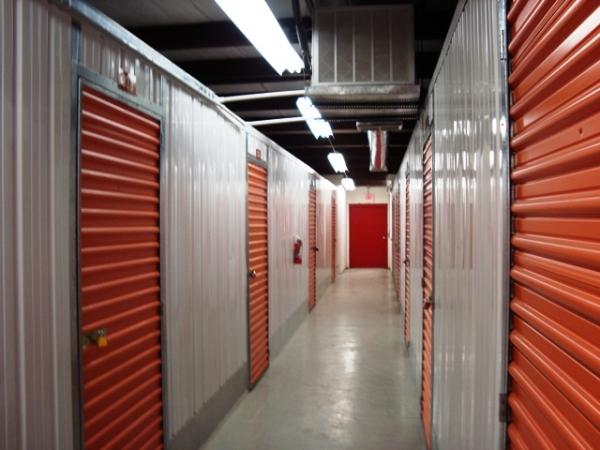 Discount Mini Storage Lakeland - Photo 2