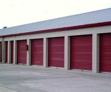 Discount Mini Storage Lakeland - Photo 3