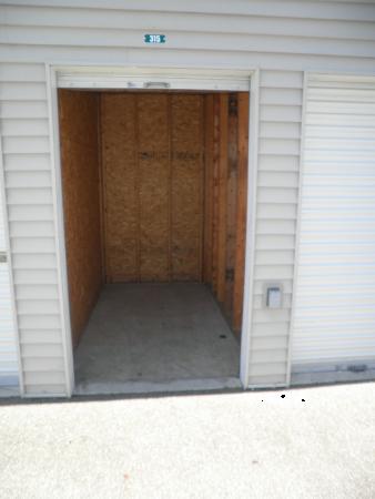 Nazareth Road Storage - Photo 3