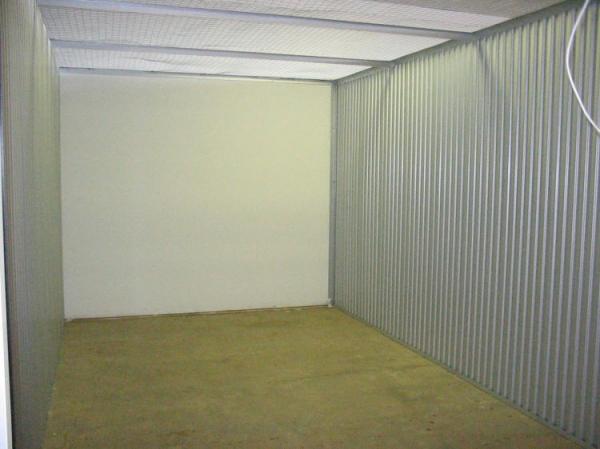 Climate Guard Self Storage - Photo 2