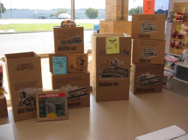 Climate Guard Self Storage - Photo 7