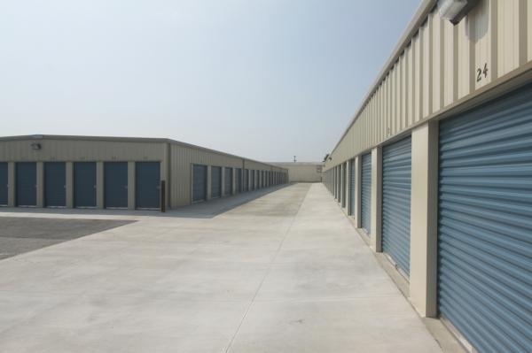 Climate Guard Self Storage - Photo 13