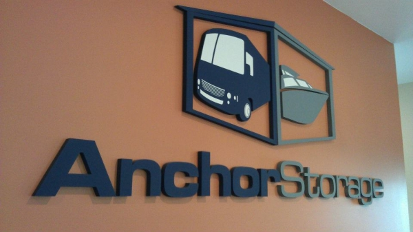Anchor Storage - Photo 6
