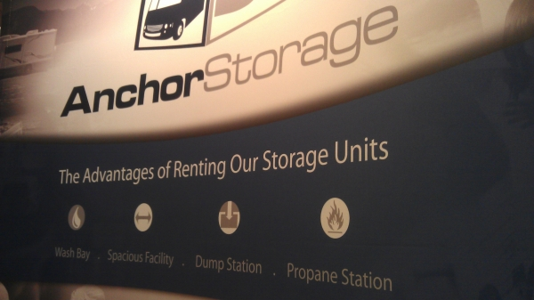 Anchor Storage - Photo 1