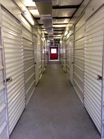 United Self Mini Storage - Clearwater - Photo 11