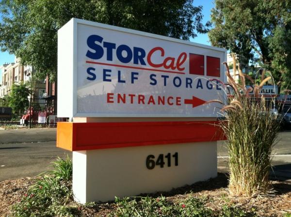 StorCal Self Storage - Woodland Hills #1 - Photo 6