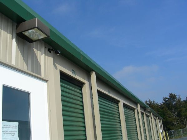 Valley Self Storage - Photo 10