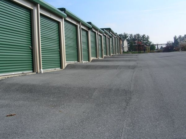 Valley Self Storage - Photo 11