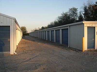 Village Storage - Photo 1