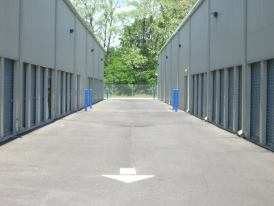 21st Century Self Storage - Pennsauken - Photo 5
