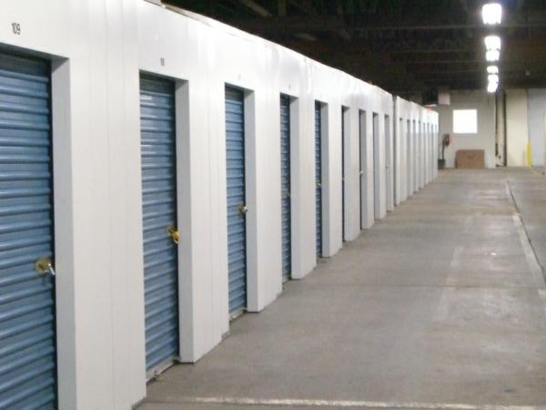 21st Century Self Storage - Kearny - Photo 5