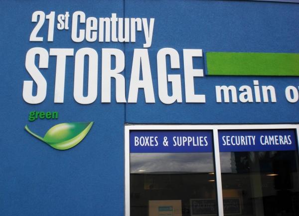 21st Century Storage - Philadelphia - Photo 1