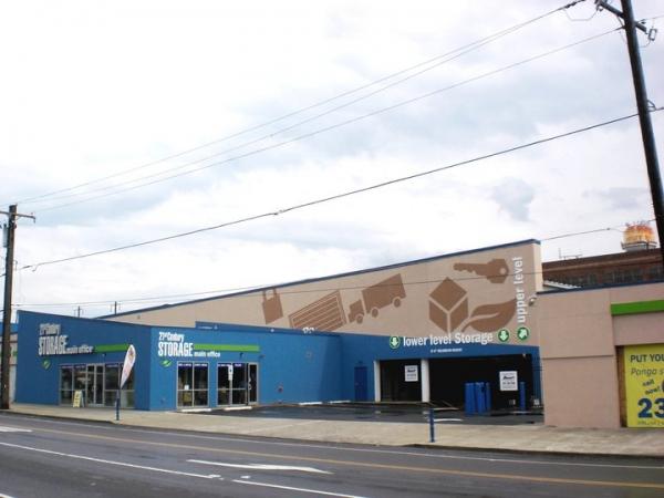 21st Century Storage - Philadelphia - Photo 7