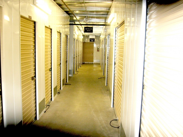 StaxUP Storage - San Marcos - Photo 4