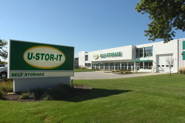 U-STOR-IT Lisle - Photo 1