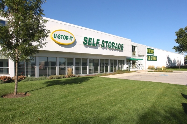 U-STOR-IT Lisle - Photo 18